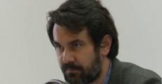 Conf. Dr. Adrian Lemeni