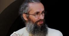 Arhim. Daniil Oltean