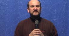 Asist. Fr. Tudor-Dragoș Paraschiv