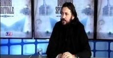 Asist. Univ. Dr. Protos. Maxim Vlad