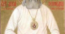 Saint Luc de Crimée