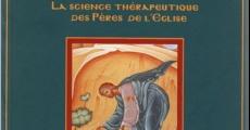Métropolite Hiérothéos, Psychothérapie orthodoxe. La science thérapeutique des Pères de l'Église