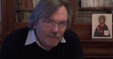 Entretien avec le diacre Francis Linglet sur la nouvelle vision du monde