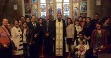 Fraternitatea Sf. Luca al Crimeii sau despre felul cum putem face știință cu conștiință creștină