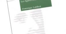 Entretien avec le prof. Dominique Lambert (Wisques, 2004)