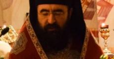 """În Occident, românii caută integrarea prin Biserică, familie, cultură şi spiritualitate"""""""